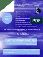Capitulo I El problema.pdf