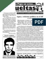 revueltas_100.pdf