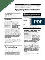 Drug eff on Food Intake.pdf