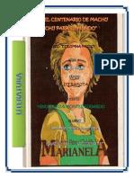 monografia de marianela.docx