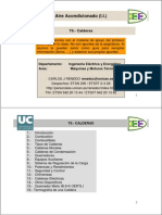 008 Calderas OK.pdf
