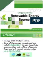 Energy Engineering.pptx