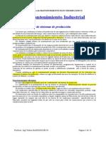 Mantenimiento introduccion  apuntes para alumnos 2011.doc