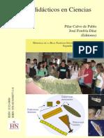98.pdf