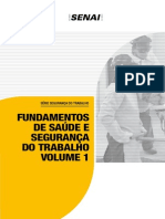 fundamentosdesadeeseguranadotrabalhov1-140314120400-phpapp01.pdf