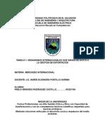 UNIVERSIDAD POLITÉCNICA DE EL SALVADOR- TAREA 1.doc