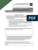 PEC2_Plantilla_respuesta.docx