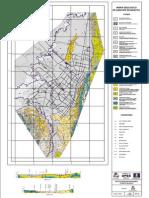 Mapa_Geol Bta.pdf