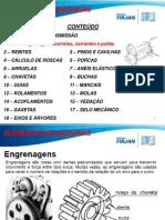 Elementos de Máquinas.ppt