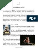 Os clones italianos de Conan.pdf