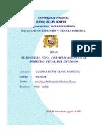 El+fin+de+la+pena+y+su+aplicación+en+el+Derecho+Penal+del+enemigo.pdf
