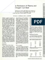 WJ_1981_11_s231.pdf