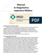 Manual MSD.docx