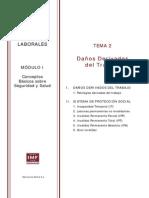 MPRL_Mod1_Tema2.pdf