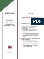 MPRL_Mod1_Tema4.pdf