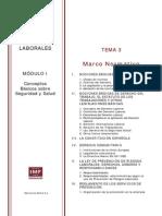 MPRL_Mod1_Tema3.pdf