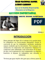 EXPO GESTION.pps