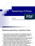 tgi002resenha-100423165027-phpapp01.ppt