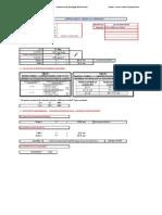 DISEÑO DE MEZCLAS -AGREGADOS ALTO MISTI.pdf