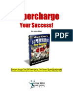 superchargeyoursuccess.pdf