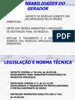 5-Transporte de Resíduos.pdf