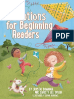 FB Devos Beginning Readers