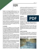 Patache.pdf