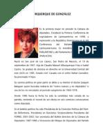 RAFAELA ALBURQUERQUE DE GONZÁLEZ.pdf