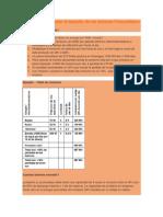Pasos para calcular el tamano de mi sistema Fotovoltaico.docx
