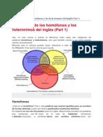 Desenredando los homófonos y los heterónimos del inglés Part 1.pdf