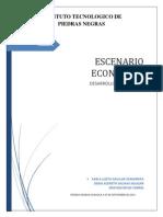 UNIDAD 4 ESCENARIO ECONOMICO.docx