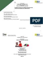 Excecutive Service Centers XII.pdf