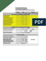 Horario_CGEE_Optativas_Semestre2_2012_PLENUS.pdf
