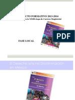 PROGRAMA 3-EL DERECHO A LA NO DISCRIMINACION.pptx