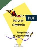 Introduccion a la Gestion por Competencias.pdf