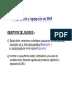 1_Introduccion Replicacion_2014 [Modo de compatibilidad].pdf