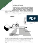 VÁLVULAS REGULADORAS DE PRESIÓN.docx