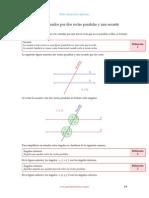 DGB2_1_2.pdf