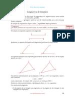 DGB2_1_4.pdf