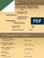 MET2_07_01-IntroduccionPOO.pdf