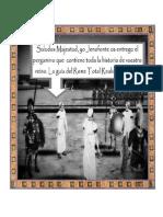 GUIA RTRA LISTA.pdf