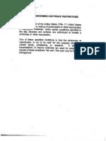 Constructivismo institucionalista.pdf