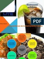 Cocina Cubana.pptx