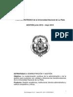 estrategia_5___administracion_y_gestion_pe_2010_2014.pdf