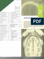 Libro Física 2º bachillerato.pdf