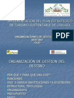 ORGANIZACIONES DE GESTION DE DESTINO.ppt