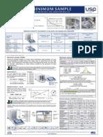 minimum sample weight.pdf