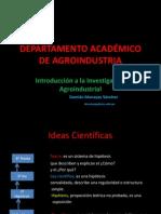 CLASE3.IIA.pptx