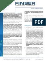 Reporte semanal (13  DE octubre).pdf