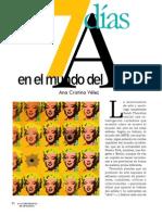 11209-34343-1-PB.pdf